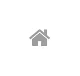 address-icon